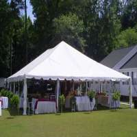 Frame Tent Manufacturers