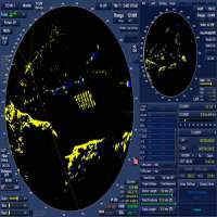Navigation Radar Manufacturers