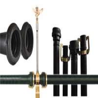 HDPE Sprinkler System Manufacturers