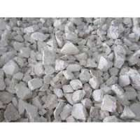 Calcined Dolomite Manufacturers