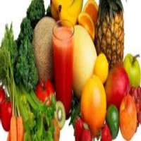 Nutritious Food Manufacturers