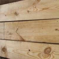 Deodar Wood 制造商