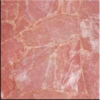 Rose Quartz Tile Manufacturers