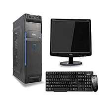 Desktop Computer Manufacturers