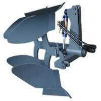 Hydraulic Reversible Plough Manufacturers