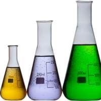 化学实验室用品 制造商