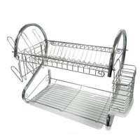 Dish Racks Manufacturers
