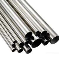 Stainless Steel 316L Manufacturers