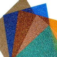 Polycarbonate Diamond Sheet Importers