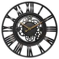 Decorative Clock Manufacturers