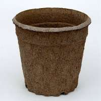 Fiber Flower Pot Manufacturers