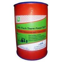 Thermic Fluid Oil Manufacturers