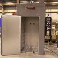 Walk-In Ovens Manufacturers