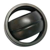 径向球面滑动轴承 制造商