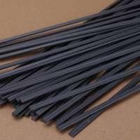 Plastic Welding Rods Manufacturers