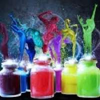 Vinyl Sulfone Dye Manufacturers