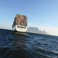 Sea Freight Service Manufacturers