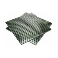 Insulating Pad Manufacturers