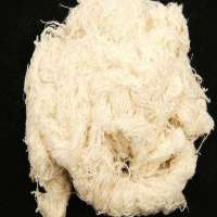 Yarn Waste Manufacturers