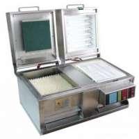 Polymer Stamp Making Machine Manufacturers