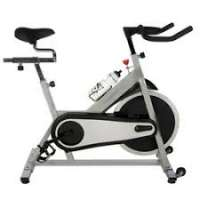 Spin Exercise Bike Manufacturers