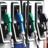 Automotive Fuels Manufacturers
