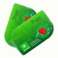 Nano Health Card Manufacturers