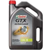Castrol Automotive Oils Manufacturers