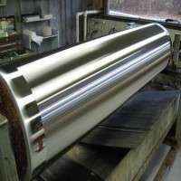 Chemically Engraved Cylinder Manufacturers