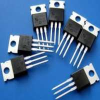 Field Effect Transistors Manufacturers
