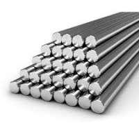 Hot Die Steel Manufacturers