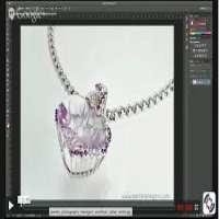 珠宝摄影软件 制造商
