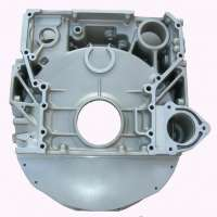 Flywheel Housing Manufacturers