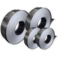 Stainless Steel Rolls Manufacturers