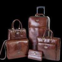 Leather Articles Manufacturers
