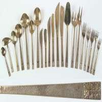 Nickel Bronze Manufacturers