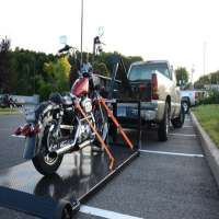 Bike Transport Service Manufacturers