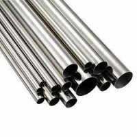Cold Rolled Pipe Manufacturers