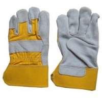 加拿大手套 制造商