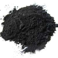 Charcoal Powder Manufacturers