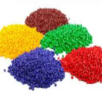 Plastic Resins Manufacturers