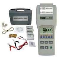 电池容量测试仪 制造商