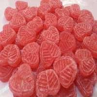 潘糖果 制造商