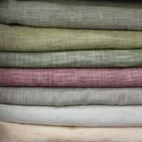 Khadi Fabric Manufacturers