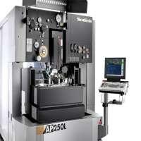 EDM Wire Cut Machine Manufacturers