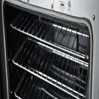 烤箱架 制造商