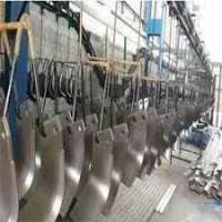 Rotary Tiller Spares Manufacturers