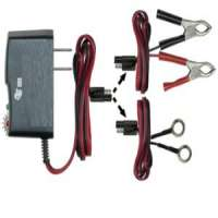 Auto Battery Accessories Manufacturers