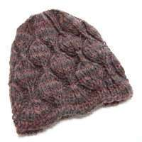 Knitted Clothing Manufacturers