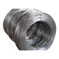 Metal Binding Wire Manufacturers